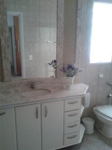 Casa à venda com 3 dormitórios em Centro, Pocos de caldas cod:V36551 - Foto 16