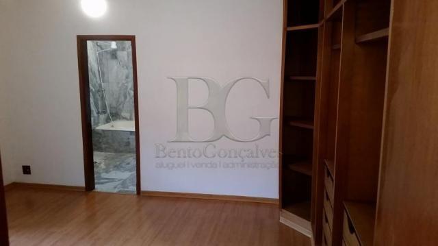 Casa à venda com 3 dormitórios em Campo da mogiana, Pocos de caldas cod:V42551 - Foto 5