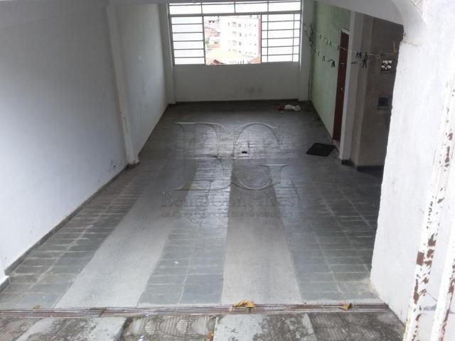 Casa à venda com 3 dormitórios em Santa angela, Pocos de caldas cod:V95321 - Foto 14