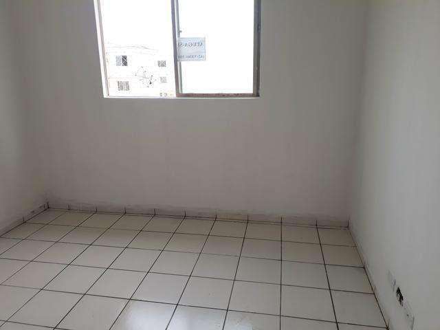 Apartamento no setor Negrão de lima - Foto 4