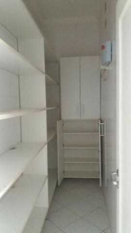 Alugo Casa 3 quartos - Bairro Agenor de Carvalho próximo ao Sports Baggio - Foto 13