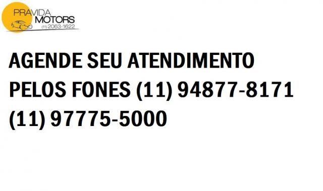 FORD FUSION 2013/2014 2.5 16V FLEX 4P AUTOMÁTICO - Foto 2