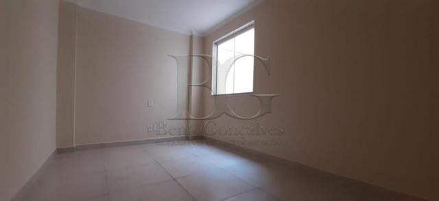 Apartamento para alugar com 3 dormitórios em Vila togni, Pocos de caldas cod:L52181 - Foto 3