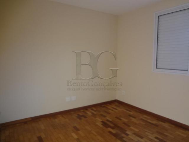 Casa de condomínio à venda com 3 dormitórios cod:V28361 - Foto 7