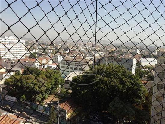 Apartamento 2 qts-Infra-Total-Residencial à venda, Rocha, Rio de Janeiro - - Foto 14