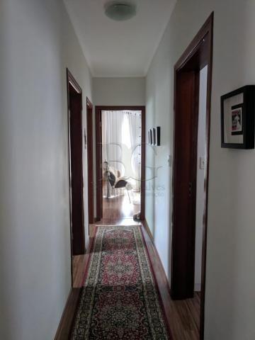 Apartamento à venda com 3 dormitórios em Santa angela, Pocos de caldas cod:V80132 - Foto 11