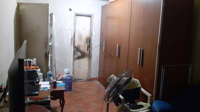 Sala à venda, 38 m² por R$ 220.000,00 - Tijuca - Rio de Janeiro/RJ - Foto 3