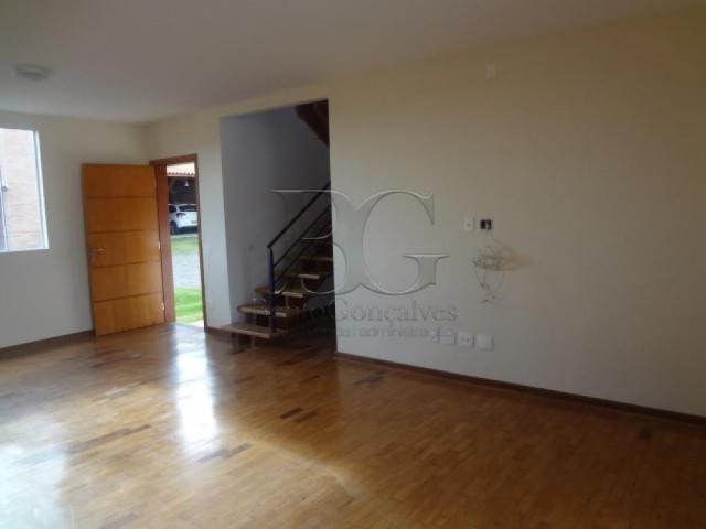 Casa de condomínio à venda com 3 dormitórios cod:V28361 - Foto 4