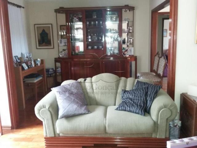 Casa à venda com 3 dormitórios em Santa angela, Pocos de caldas cod:V95321 - Foto 7
