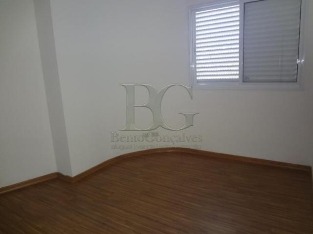 Apartamento à venda com 2 dormitórios em Jardim quisisana, Pocos de caldas cod:V18551 - Foto 5