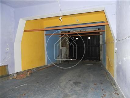 Casa com 4 dormitórios à venda, 120 m² por R$ 2.000.000,00 - Santa Teresa - Rio de Janeiro - Foto 20