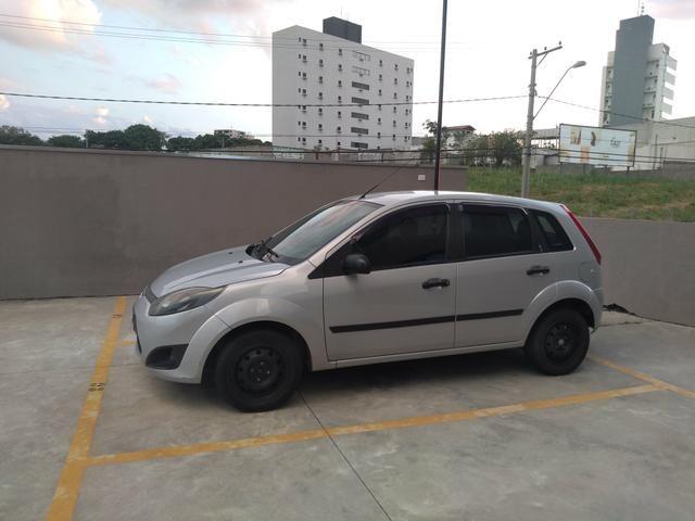 Fiesta 2011 - Foto 3