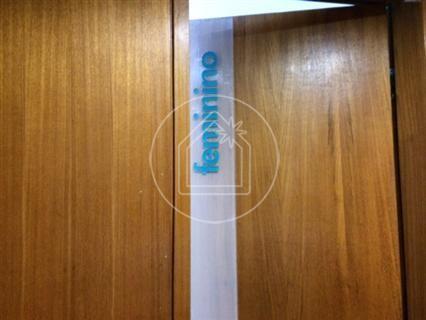 Box/Garagem Residencial à venda, Centro, Rio de Janeiro - GR0001. - Foto 16