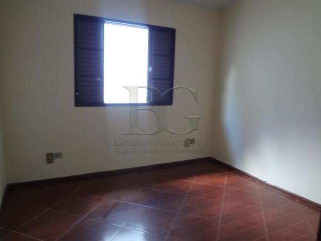 Casa à venda com 3 dormitórios em Vila togni, Pocos de caldas cod:V96731 - Foto 6