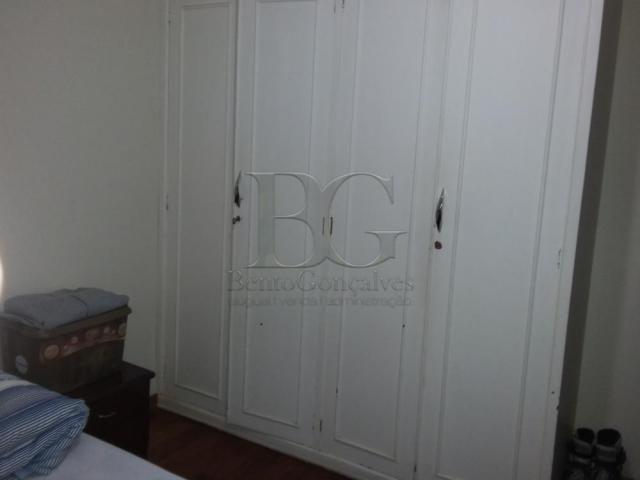 Casa à venda com 3 dormitórios em Santa angela, Pocos de caldas cod:V95321 - Foto 2