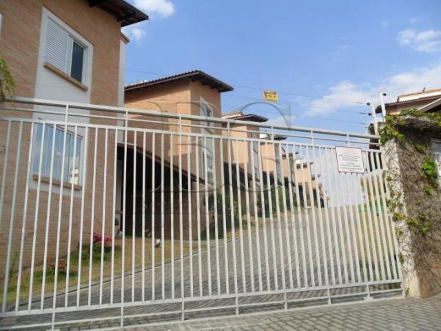 Casa de condomínio à venda com 3 dormitórios cod:V28361 - Foto 16