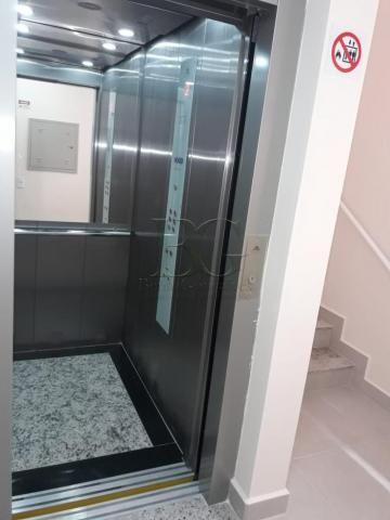 Apartamento à venda com 2 dormitórios em Jardim dos estados, Pocos de caldas cod:V47132 - Foto 11