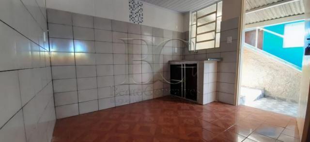 Casa para alugar com 1 dormitórios em Jardim cascatinha, Pocos de caldas cod:L18401 - Foto 6