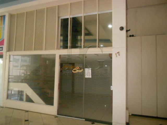Escritório para alugar em Centro, Pocos de caldas cod:L9947 - Foto 2