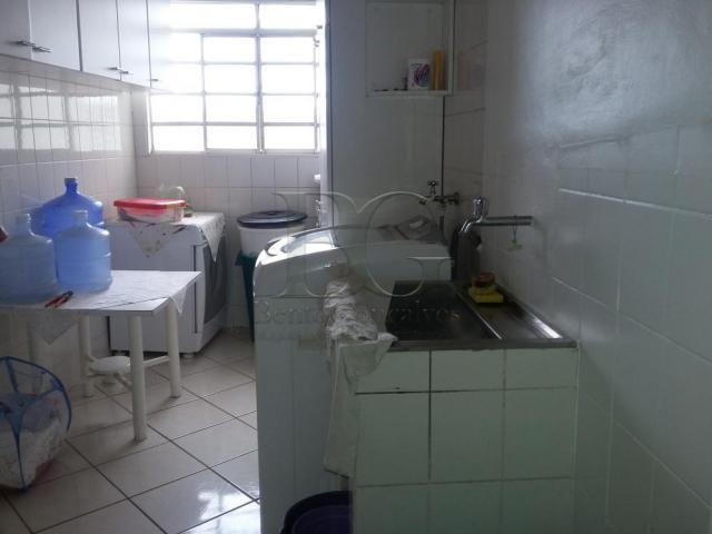 Casa à venda com 3 dormitórios em Santa angela, Pocos de caldas cod:V95321 - Foto 15