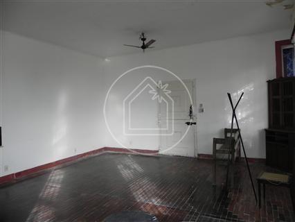 Casa com 4 dormitórios à venda, 120 m² por R$ 2.000.000,00 - Santa Teresa - Rio de Janeiro - Foto 5