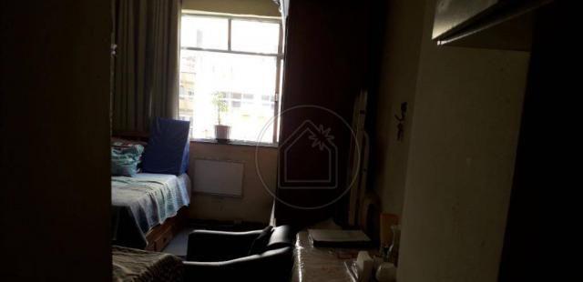 Kitnet com 1 dormitório à venda, 17 m² por R$ 245.000,00 - Copacabana - Rio de Janeiro/RJ - Foto 4