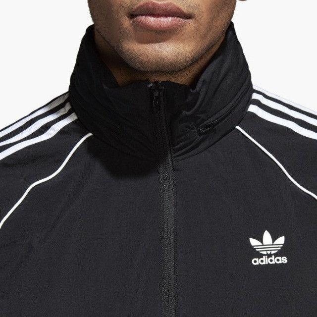 Jaqueta Adidas Originals (Produto Original e Novo) - Foto 3