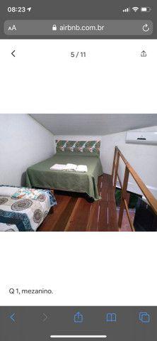 Casa alter do chão Pará - Foto 3
