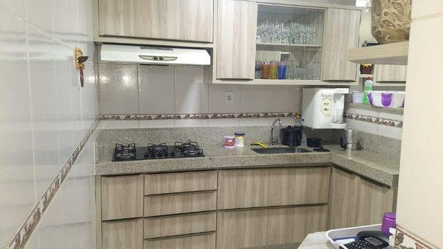 Apartamento Dom Felipe - 3 Quartos Urias Magalhães - Foto 7