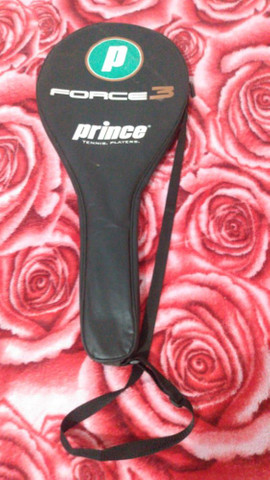 Raquete de tênis Prince Textreme 3 - Foto 2