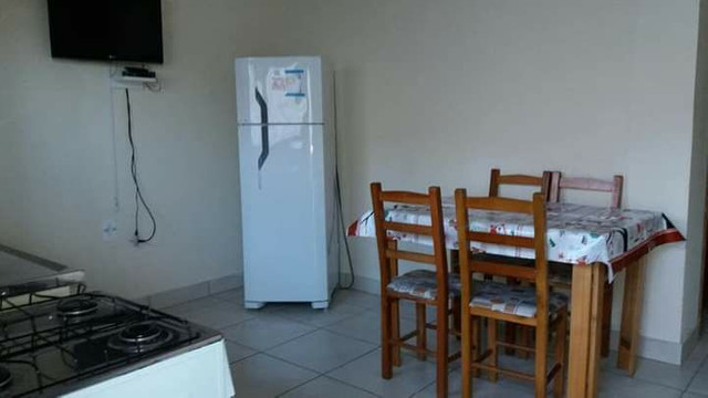 Aluguel em Mariluz (Imbé) - Foto 8