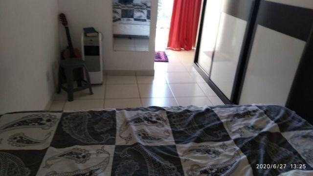 Casa Bairro Cidade Nova, K141, 2 quartos/Suite, 133 m², Quintal, 2 vgs. Valor 175 mil - Foto 18