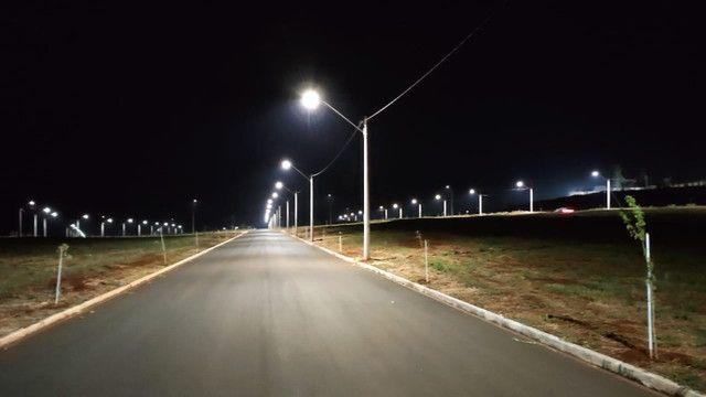 Terreno Santa Cruz do Rio Pardo 250m² Oportunidade R$95.000.00 - Foto 5