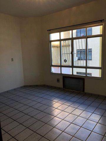 Aluguel de Apart de 2 quartos em Colatina próximo ao Centro * - Foto 7
