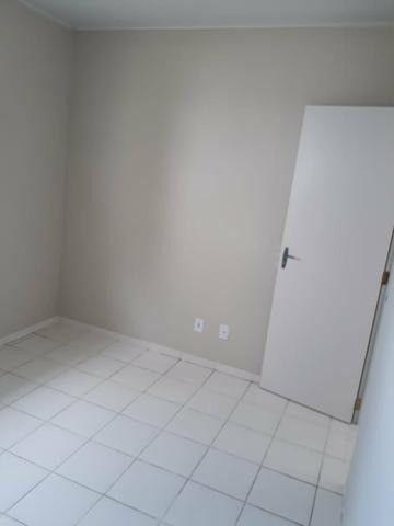 R$ 100 mil reais Ap.no residencial Celta em Castanhal bairro novo estrela - Foto 18