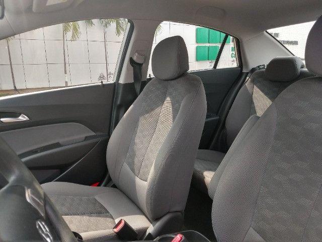 HB20S Comfort/Plus 1.6 Automático, ANO 2015 ? Pouco Rodado, Semi-Novo - Foto 2