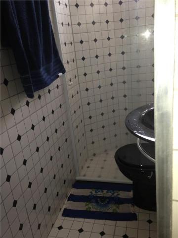 Apartamento à venda, 71 m² por R$ 185.000,00 - Vila União - Fortaleza/CE - Foto 17
