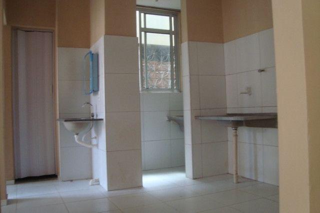 Apartamento para aluguel na Maraponga! - Foto 7