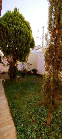 Casa no Maria Eugênia ótima localização - Foto 3