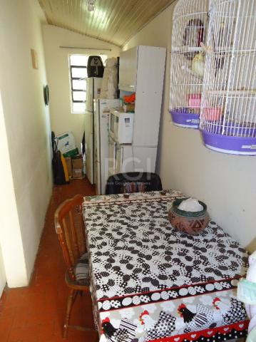 Casa à venda com 4 dormitórios em Vila ipiranga, Porto alegre cod:HM315 - Foto 8
