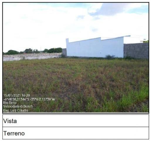 PROPRIEDADE SALGADO - RODV ESTADUAL PB-041 KM 03 - Oportunidade Caixa em RIO TINTO - PB |  - Foto 2