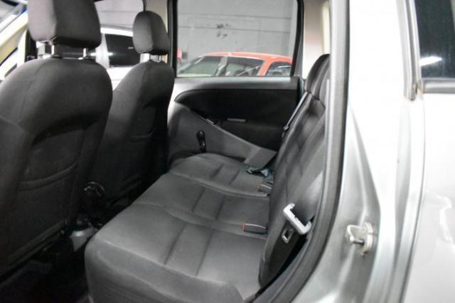 Fiat idea 2011 1.6 mpi essence 16v flex 4p automatizado - Foto 4