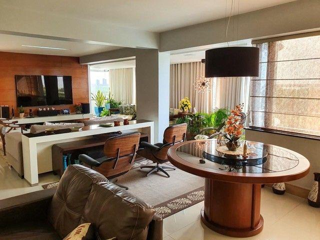 Vendo apartamento na Beira Mar - Mansão Luiz Cunha