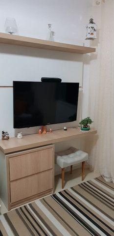 Fabricação de Móveis com alto padrão e acabamento fino sob medida e Preço Justo - Foto 4