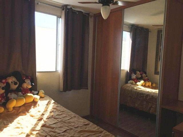 CMH-Apartamento Em Pituaçu Entrada $25.000,00 - Foto 4