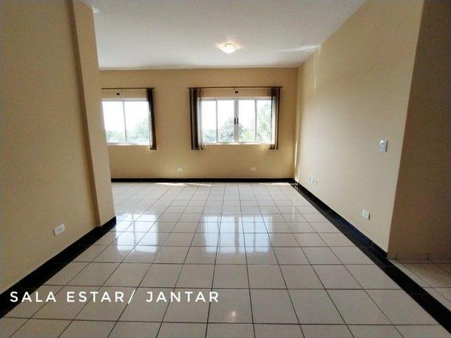 Apartamento para alugar com 1 dormitórios em Vila yolanda, Foz do iguacu cod:00333.001 - Foto 2