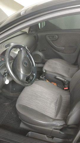 Corsa Hatch 08/09 Flex - Foto 7