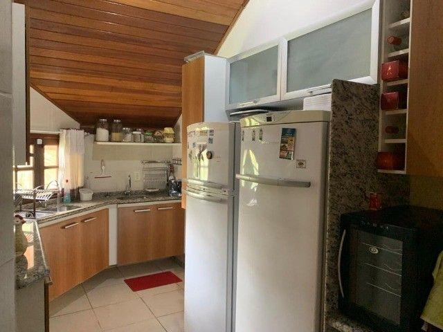 Casa em Condomínio - Ref. GM-0076 - Foto 10