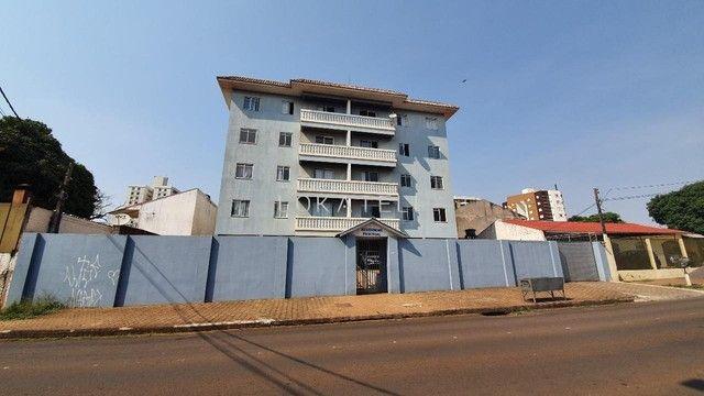 Apartamento para locação no Edifício Paschoal - Foto 10