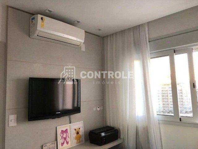 (AG) Apartamento com 3 dormitórios, sendo 01 suíte, 2 vagas no Estreito  - Foto 14
